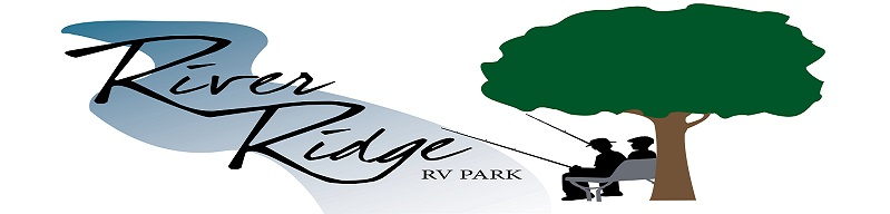 River Ridge RV Park